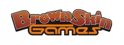Mobile Development Agency Announces the  Launch of Brown Skin Games