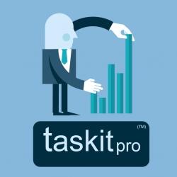 RACI Announces New Task and Job Management Application TaskitPro