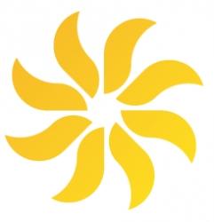Formation of Brazilian Solar Company Announced - Helio Energia Holdings SA