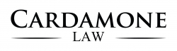 PA Workers' Compensation Attorney Michael Cardamone of Cardamone Law Named to Best Attorneys of America