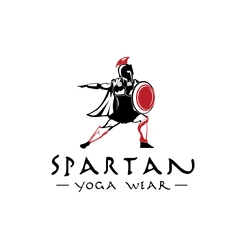 Spartan Yoga Wear Announces Launch of Spartan Yoga Wear Headbands a Comfortable Quality Headband for the Gym and the Street