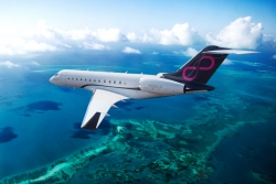 A Defining Moment for the World of Luxury Private Flight - Zetta Jet Prepares to Take Flight, Setting a New Standard in Luxury Private Travel