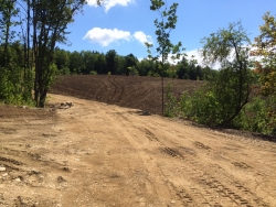 SunLight General Capital Breaks Ground on New Solar Project in Westminster, MA
