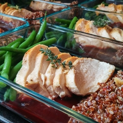 Rapidly Expanding Meal Prep Service Hits St. Louis