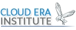 State of the Cloud Report Released by the Cloud Era Institute