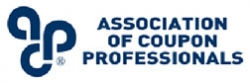 The Association of Coupon Professionals Creates Academy and Launches with Webinar Series