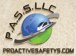 Pro Active Safety System LLC Opens New Office in Houston Texas with Record Breaking 450,000 Man Hours Without a Single OSHA Construction Recordable