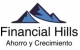 Financial Hills Latinoamerica