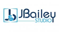 JBaileyStudio.com Grand Re-Launch