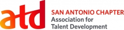 Association for Talent Development - San Antonio Chapter Presents Learning and Performance Summit