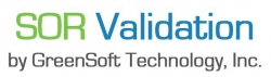 GreenSoft Technology, Inc. Launches Smelter Validation Data Services