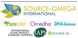 Source-Omega Lowers Bulk Algae Oil DHA Price 33 Percent