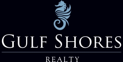 Venice Shores Realty Becomes Gulf Shores Realty