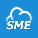 Storage Made Easy Extends Reach Into Spain and South America with a Strategic Reseller Partnership with S&M Cloud