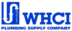 WHCI Plumbing Supply Announces Deal to Acquire USAVE Distribution Operations