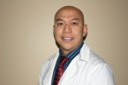Bao Chau Minh Tran, M.D. Recognized by Strathmore's Who's Who Worldwide Publication