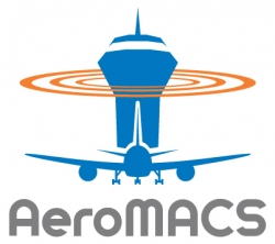 WiMAX Forum Hosts First AeroMACS Interoperability Demonstration Event