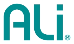 ALi Corporation Joins GlobalPlatform as an Observer Member