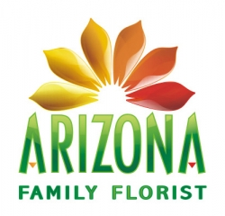 Arizona Family Florist Supports Hispanic Women's Corporation's 2015 Scholarship Benefit Luncheon