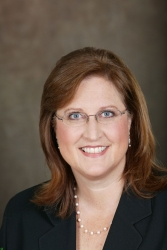 Austin  Area Real Estate Expert, Cyndi Cummings, Chosen as a Featured Panelist at the Seniors Real Estate Institute's First Annual Legacy Conference