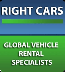 Right Cars Vehicle Rental Ltd Today Announced That It's to Commence Car Rental Services in Hungary