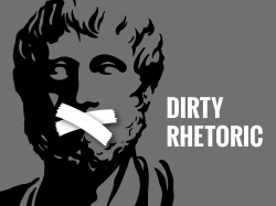 Fassforward Consulting Group Releases New Dirty Rhetoric Toolkit