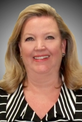 Seasoned Banker Added to Private Bank of Buckhead Team
