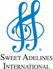 Sweet Adelines International Celebrates  70 Years of Barbershop A Cappella Harmony in Las Vegas Style