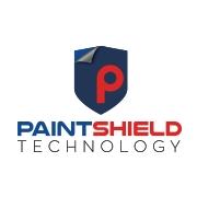 The Paintshield Pattern Program is Now Live