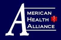 Medicare ACOs Continue to Improve Quality of Care, Generate Shared Savings