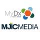 MJIC Media