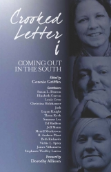 Anthology of Southern