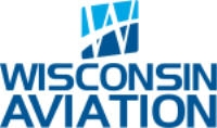 "Wisconsin Aviation Offers a Free Seminar ""All About Drones"""
