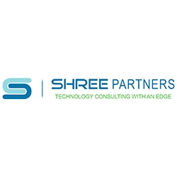 Shree Partners LLC. Announce They Are a Sitecore Certified Solution Partner