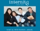 Internity, LLC