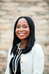 Bright Smiles Family Dentistry Announces Board Appointment of Dr. Joan Malcolm