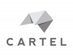 CartelHQ Expands Into Europe