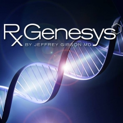 Miami-Based RxGenesys, LLC Raises 4 Million in Series B Funding