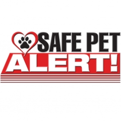 Safe Pet Alert Launches Life Saving Mobile App