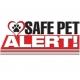 Safe Pet Alert