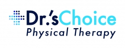 Dr.'s Choice Physical Therapy Opens Clinic in Lewisville, Texas