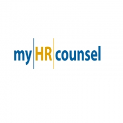 myHRcounsel is Pleased to Announce a New Partnership with Avionte