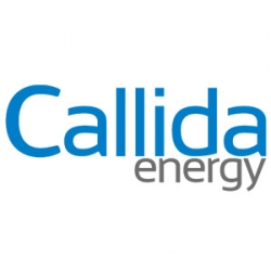 Callida Energy Selected to Present at SXSW Eco in Startup Showcase Competition