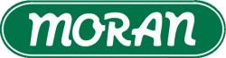 Moran Transportation Corporation Awarded Logistics Management 2015 Quest for Quality Award