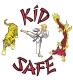 Kidsafe Youth Programs
