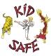 Kidsafe Youth Programs