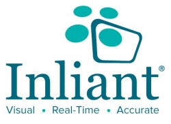 Navigate Surgical Technologies Inc™ Launches the Inliant Clinical™ Dental Navigation System: A Dynamic Surgical Guidance Solution for Dental Implant Surgery