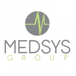 MedSys Group, LLC Awarded Defense Healthcare Management System Modernization Program Subcontract