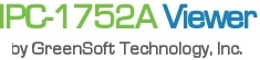 GreenSoft Technology, Inc. Launches IPC-1752A Viewer