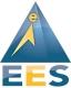 Elite E Services